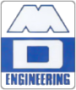 Motor & Diesel Engineering (Anglia) Limited