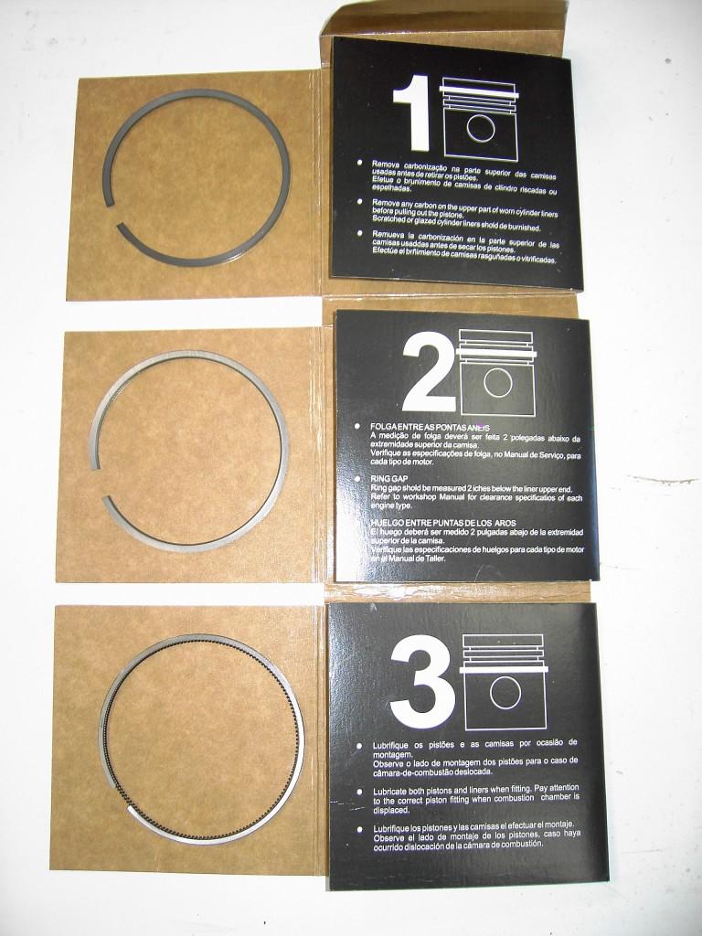 70993439 Ring Set