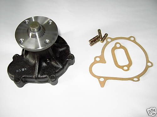 SL35Waterpump